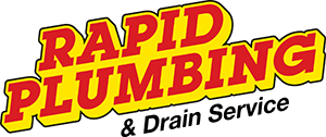 Rapid Plumbing & Drain Service